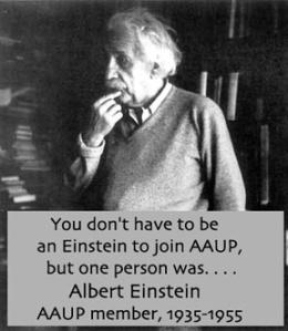Einsteinsmad